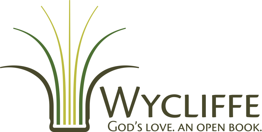 Wycliffe Canada