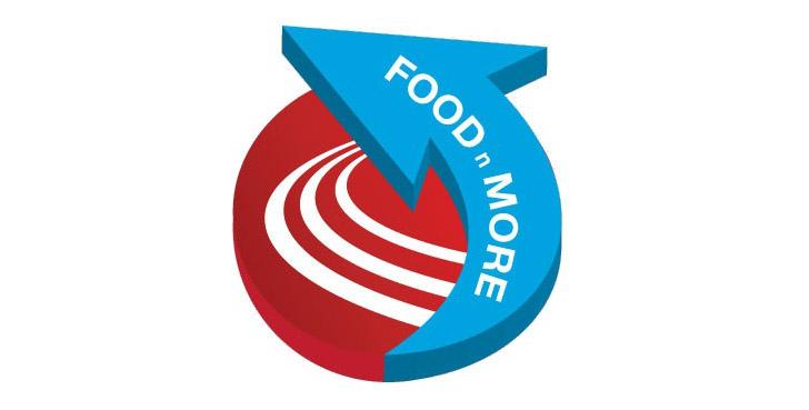 Food n More