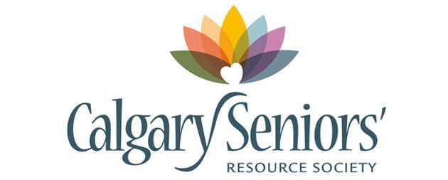 CSRS SeniorConnect