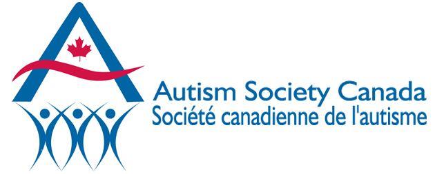 Autism Society Canada
